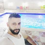 abooda742904's profile photo