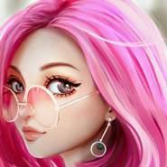 criz342's profile photo