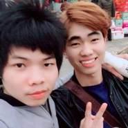nguyenh514218's profile photo