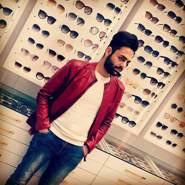 mahdiv297525's profile photo