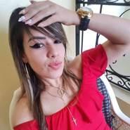 larajoy88372's profile photo