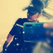 onem239's profile photo