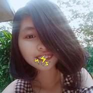 nguyent922893's profile photo
