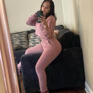 lesarojas33's profile photo