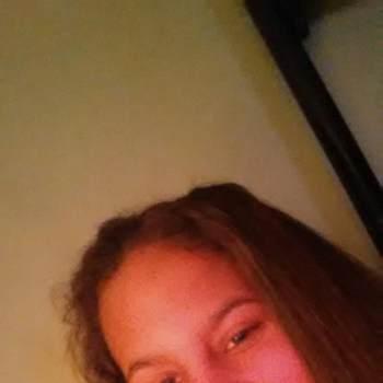 kaileeh507093_Iowa_Single_Female