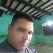 hugom103723's profile photo