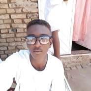 bshrym's profile photo