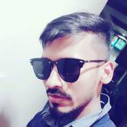 dmr2481's profile photo