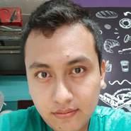 christianh718295's profile photo