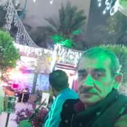 user_sfzg294's profile photo