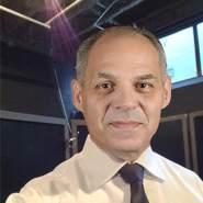 gperna83's profile photo