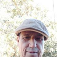 marvinr983079's profile photo