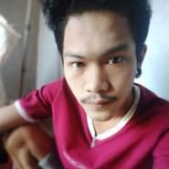 user_lgym89's profile photo