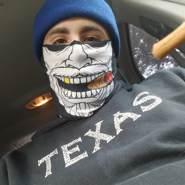 jimh250217's profile photo