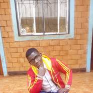 satosa577947's profile photo