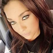 samiracandy630's profile photo