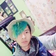 sonycastro's profile photo