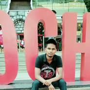 sureshs465250's profile photo