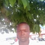 sebastieng748066's profile photo