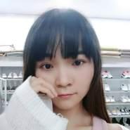 Lesya_girl's profile photo