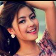 sana565's profile photo