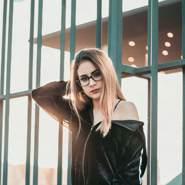 lusia488549's profile photo