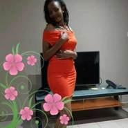 terryr984088's profile photo