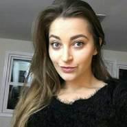 alina881086's profile photo
