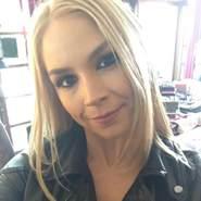 gogobahs274's profile photo