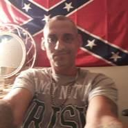 shaek63's profile photo