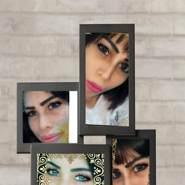 nurl382's profile photo