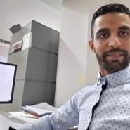 mahdin973620's profile photo