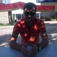 dimar17's profile photo
