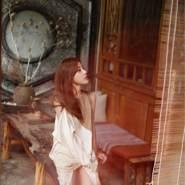 bellaw316010's profile photo