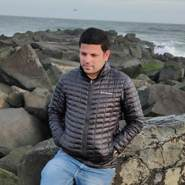 awezh71's profile photo