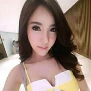 nikkyb103981's profile photo