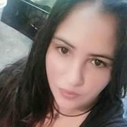 kenniiia's profile photo
