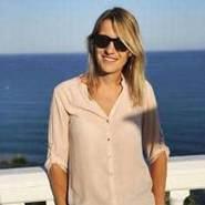 jasonflora's profile photo