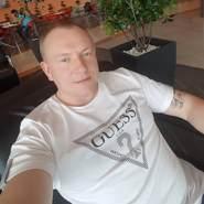 younlordb's profile photo