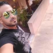 yazeedm338396's profile photo