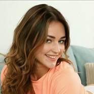 juliasara27881's profile photo