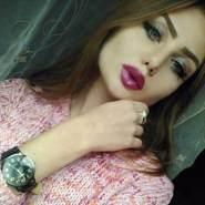 valeriya265926's profile photo
