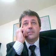 mark21823's profile photo