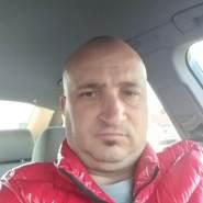 cristianb137051's profile photo