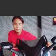 kon661318's profile photo