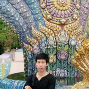 tamc461's profile photo