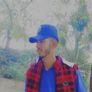 asadk01's profile photo
