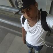 yaelm54's profile photo
