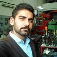 amirs641's profile photo