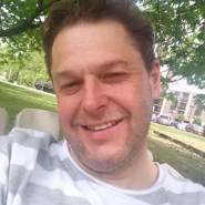 chester445's profile photo